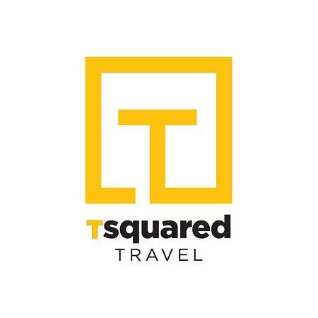 TSquared_Travel