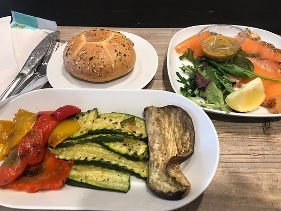 Ikea Milano Carugate Restaurant Reviews Photos Tripadvisor