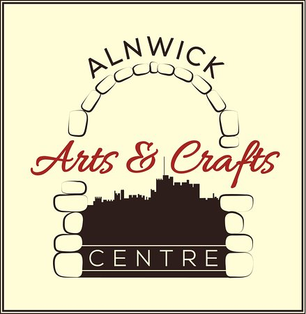 ‪Alnwick Arts and Crafts Centre‬