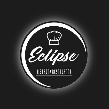 Eclipse Bistrot & Restaurant