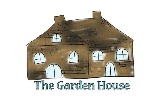 The Garden House Marple