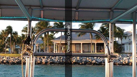 tripadvisor key west cocktail cruise