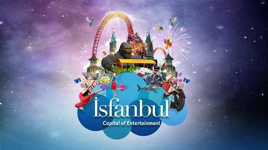 Isfanbul
