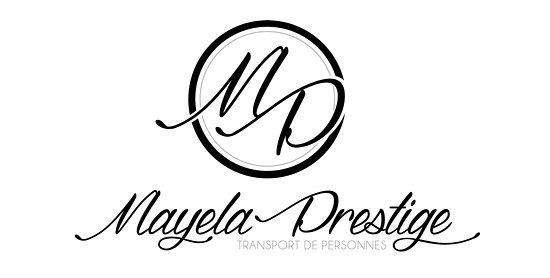 Mayela Prestige