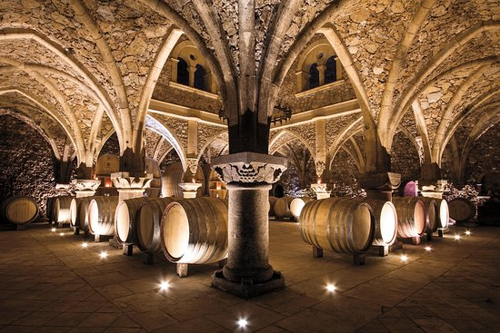 Azur Wine Tours