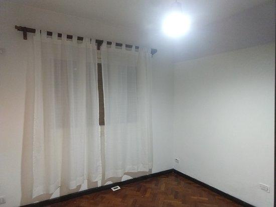 Tunuyan Department, อาร์เจนตินา: Departamento pleno centro en la ciudad de Mendoza, para turistas  aire acondicionado, wifi, dos hermosas habitaciones hasta para 5 huéspedes consultar al teléfono 2615745163.