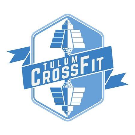Tulum CrossFit