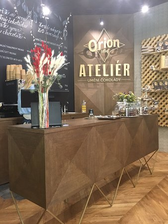 ORION Atelier