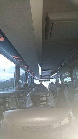 Autolinee Di Fonzo