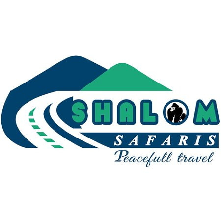 Shalom Safaris