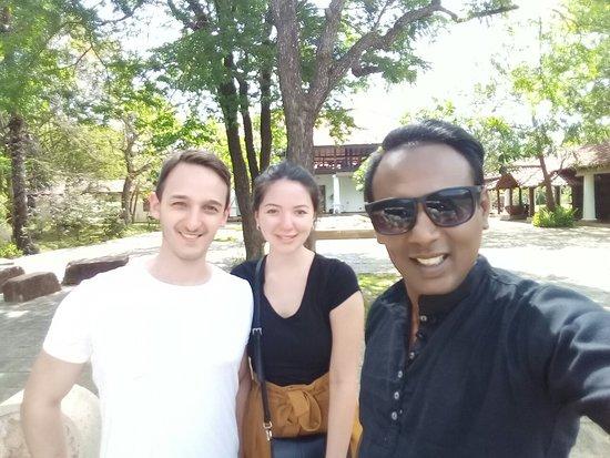 Thirappane, Sri Lanka: Ulagalla by Uga Escapes
