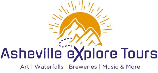 Asheville Explore Tours