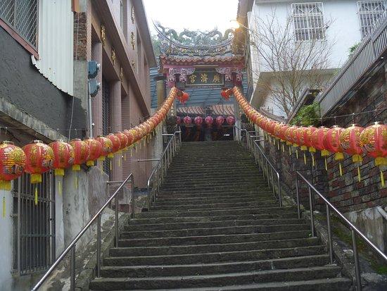 Guang Ji Gong