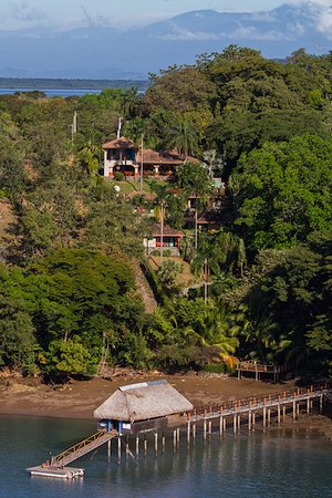 Chiriqui Province, Panama: Hotel Overview! From the mountains to the ocean!