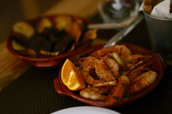 The 10 Best Restaurants In Faro Updated May 2020 Tripadvisor