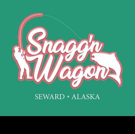 Snagg'n Wagon