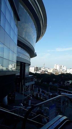 05ffa3e8319f2 Real Plaza Salaverry (Lima) - 2019 Qué saber antes de ir - Lo más ...
