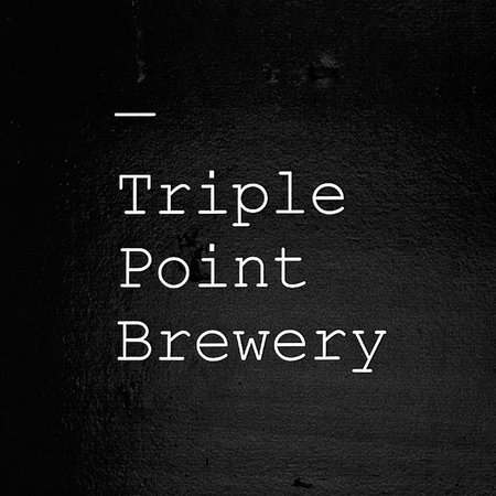 Triple Point Brewery + Bar