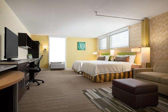 the 5 best value hotels in linden nj for 2019 from 60 tripadvisor rh tripadvisor com