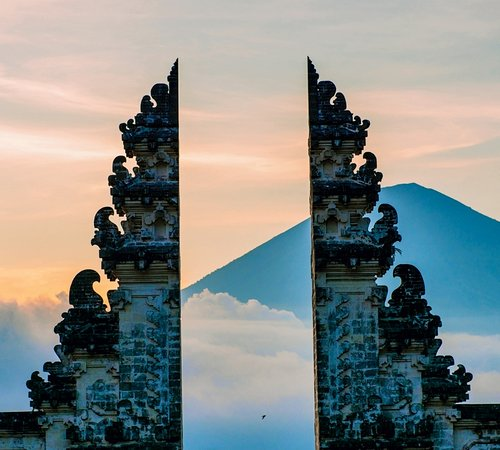 Bali Bagus Tours and Travel