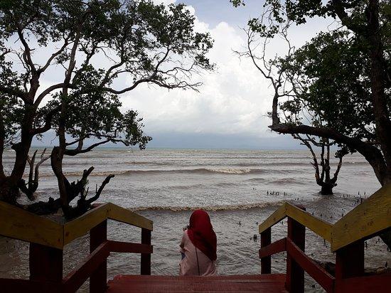 Kupang Foto