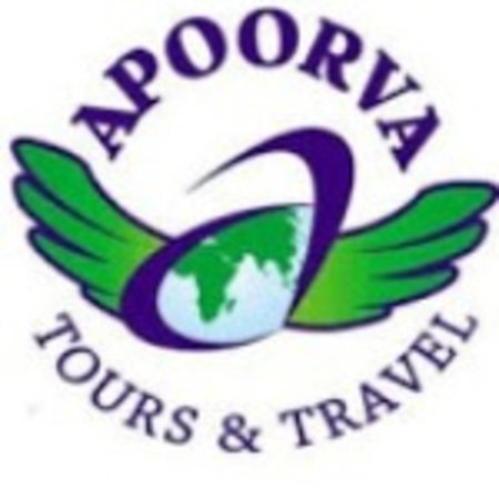 Apoorva Tours & Travels