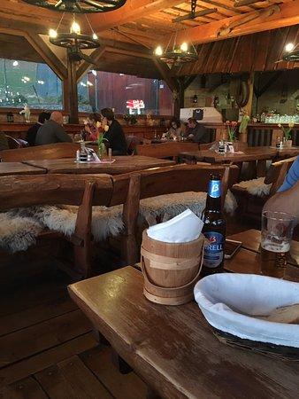 Restauracia Furman – obrázok