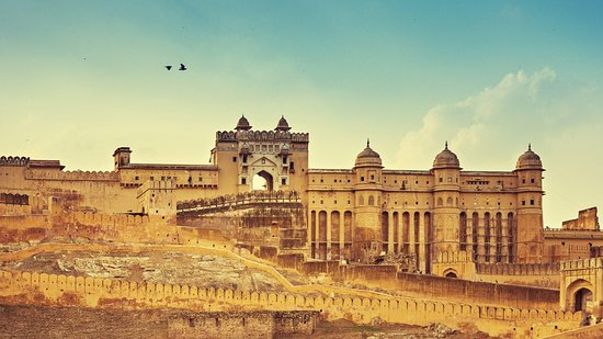 PH Jaipur - Tours and Activities