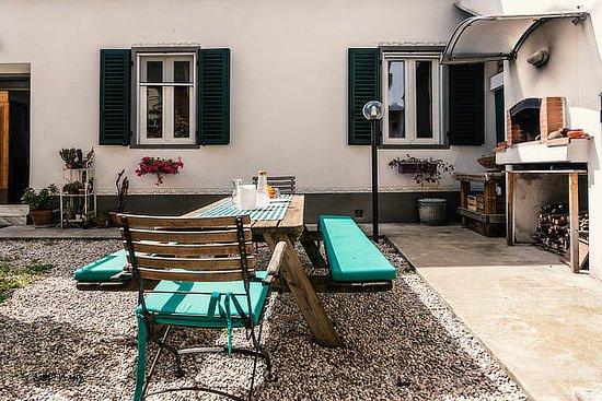 Bed & Breakfast Vacanze in Mugello