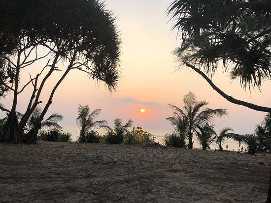 Landscape - Thavorn Palm Beach Resort Photo