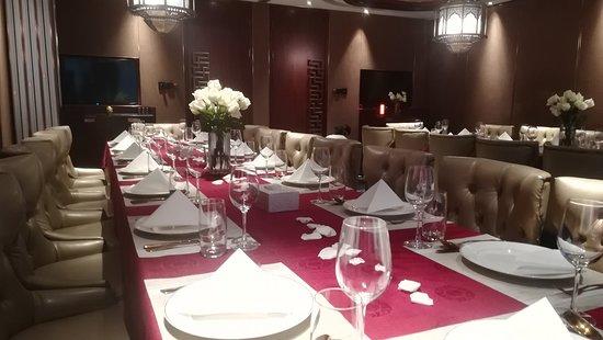 Makan Restaurant شنغهاي تعليقات حول المطاعم Tripadvisor