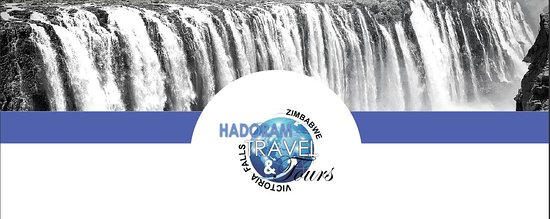 Hadoram Travel and Tours
