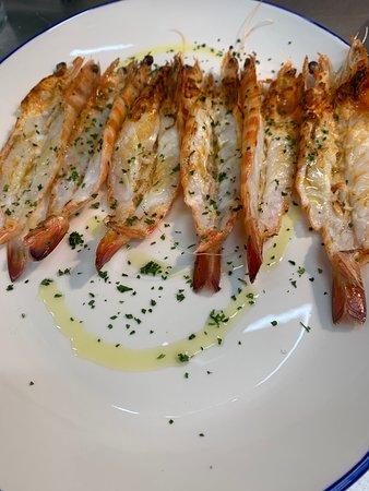 Restaurante Casa 887 San Sebastian Donostia Menu Prices