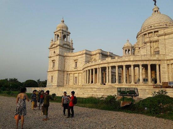 Calcutá, Índia: Kolkata (Calcutta)