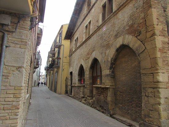 Botteghe Medioevali