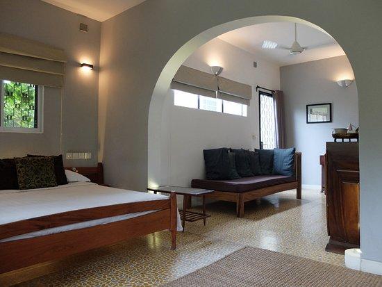 Pool - Picture of The Sangkum Hotel, Phnom Penh - Tripadvisor