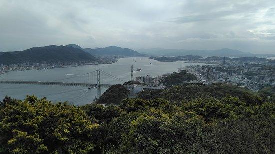 Hinoyama Ropeway
