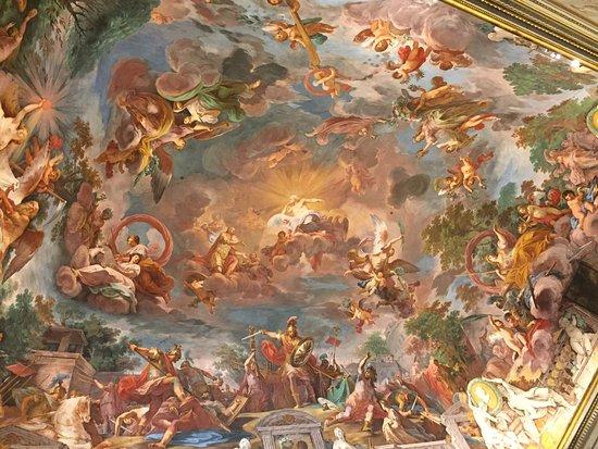 Roma, Itália: Rome