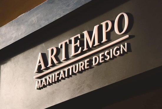 Artempo Manifatture Design