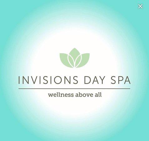 Invisions Day Spa
