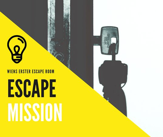 ‪Escape Mission‬
