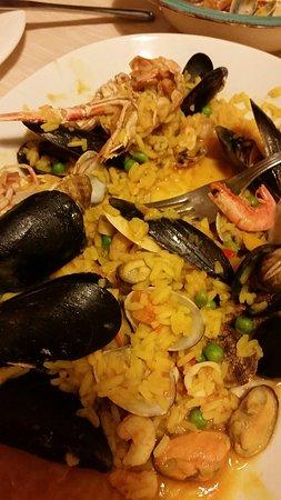 Alla Vecchia Cucina - Picture of Alla Vecchia Cucina ...