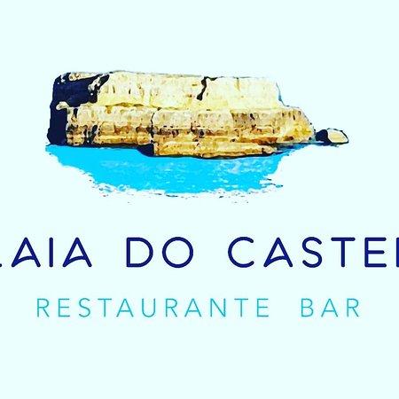 Restaurante O Pic Nic