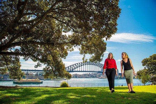 Excursion à Sydney, Bondi Beach et...