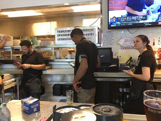 Applebee S Dallas 2400 Aviation Dr Menu Prices Restaurant Reviews Tripadvisor