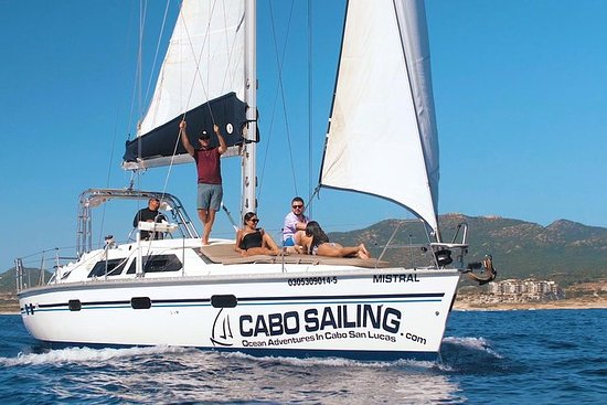 THE 10 BEST Cabo San Lucas Boat Tours & Water Sports - TripAdvisor