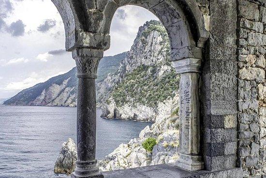 7-dages italienske innsjøer og...