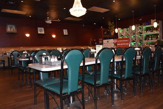 Pho 78 Restaurant Broomfield Menu Prices Restaurant
