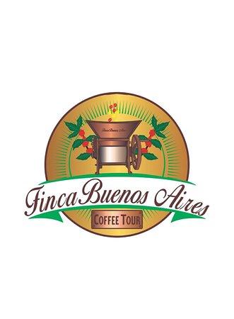Finca  Buenos Aires coffee Tour