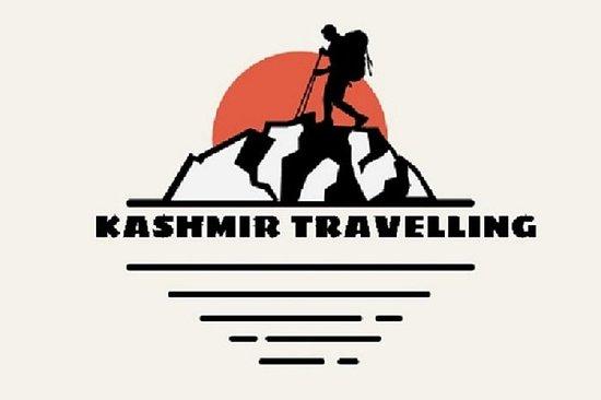 Kashmir Private Tour